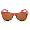FEIDU можете получить оптика 2015 Unisex Sunglasses женщины Brand Designer Gafas De Sol Original Male Female открытый Lentes retro round arrow sunglasses women coating brand designer vintage sun glasses woman metal glasses oculos de sol feminino gafas