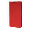 MOONCASE Classical Folio Book Style Leather Wallet Flip Card Slot Bracket Back чехол для Sony Xperia C4 Red01 mooncase classical multi colored leather wallet flip card slot bracket back чехол для sony xperia c4 red01