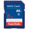 SanDisk карта памяти sandisk карта памяти