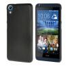 MOONCASE матовый Жесткий Оболочка Резина Вернуться Защитная Прорезиненные чехол для HTC Desire 626 Черный htc desire 650