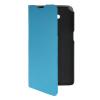 MOONCASE тонкий кожаный бумажник флип сторона держателя карты Чехол с Kickstand чехол для LG G Pro Lite D686 синий чехол для lg g pro lite dual d686 d684 силиконовый tpu прозрачный глянцевый 0 5 мм