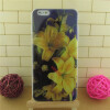 Мягкий TPU Чехол для iPhone 6 6S/ 6Plus 6S Plus классческий принт дизайн iface mall for iphone 6 plus 6s plus glossy pc non slip tpu shell case black