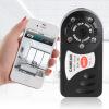 Беспроводной Wi-Fi P2P мини-пульт дистанционного видеонаблюдения камера для Android IOS ПК пульт дистанционного управления aee drc 10 wi fi черный