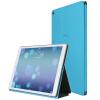 BIAZE Apple Ipad Pro 12,9 Yingcun защитный рукав / падение сопротивления тонкой оболочки кобуры умный сон 360 серии PB34- синий планшет apple ipad pro 12 9