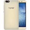 Плюс отличного Qingbotouming телефон мягкая оболочка падение сопротивление ТП чехол для Huawei Glory Play 4X прозрачной