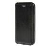 MOONCASE Premium PU Flip Leather Wallet Card Pouch Back чехол для Cover Apple iPhone 6 Plus (5.5) чёрный vintage leather multi function wallet card pocket zipper flip case cover for apple iphone 6 plus 6s plus 5 5