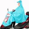 Рай зонтик электрический велосипед аккумулятор автомобиль взрослый дождь пруд зеленый N121 велосипед geuther велосипед my runner серо зеленый