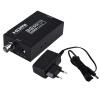 SD-SDI HD-SDI 3G-SDI в HDMI Video Audio Converter адаптер 1080P DC 5V-12V ЕС Plug