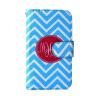 MOONCASE для Samsung Galaxy S3 Mini I8190 кожаный чехол держатель кошелек флип-карты с Kickstand Чехол обложка No.A05 купить чехол для samsung galaxy s3 melkco