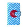 MOONCASE для Samsung Galaxy S3 Mini I8190 кожаный чехол держатель кошелек флип-карты с Kickstand Чехол обложка No.A05 printio чехол для samsung galaxy s3