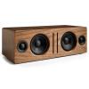 Акустический двигатель (Audioengine) B2-WAL Advanced Desktop Bluetooth Speaker Walnut