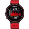Garmin Watch Forerunner235 GPS Smart Running Riding Оптоэлектронный сердечный ритм Спортивные часы Red детские часы gps трекер smart baby watch q50 розовые