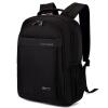 Рюкзак Carneyroad Carney Road 15,6-дюймовый Мужские и женские рюкзаки для путешествий Black CR107-5 рюкзаки reebok рюкзак style found seek bp black