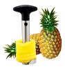 MyMei ананас slicer пилер резак из нержавеющей стали фрукты ананас Бур Слайсеры Овощечистка Парер нож кухня фрукты инструменты