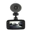 Полное HD 1080p 2,7-дюймовый Автомобильный видеорегистратор видеокамеры рекордер тире CAM G-сенсор видеокамеры