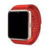 режим Smart часы совместимы с элегантностью двойной iPhone и Android - смартфон смартфон часы в минске