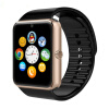 MyMei 2016 GT08 Bluetooth Smart Watch SIM Wrist Wear SIM Card For Android IOS Phones mpow d6 smart bracelet for ios android phones
