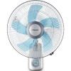 Конка (KONKA) вентилятор / вентилятор / вентилятор дистанционный KF-40WY03
