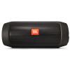 JBL Bluetooth HIFI портативная акустика jbl charge3 jbl charge3 hifi портативная акустика bluetooth