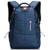 Швейцария сабля моде коммерческий плечо рюкзак компьютер пакет SA62009LS синий