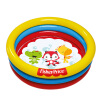 Bestway бассейн с шариками детей бассейн bestway 457х107см бв57127