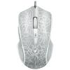 Rapoo V20S игровая оптическая  мышь rapoo