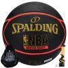 Spalding Spalding 73-303 резиновый материал No. 6 мяч Женщина с мячом Баскетбол spalding spalding 73 303 резиновый материал no 6 мяч женщина с мячом баскетбол page 5