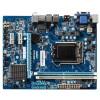 цена на Yeston (Yeston) B150 Бог версия войны на материнской плате (Intel B150 / LGA1151)