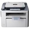 (Canon) FAX-L150 монохромный лазерный многофункциональный аппрат (факс печать копия) принтер canon i sensys colour lbp653cdw лазерный цвет белый [1476c006]