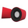 Stijl (свинарник! Epie) CE101 шоколадный цвет фруктов спикер Bluetooth динамик / аудио портативный аудио фиолетовый таро ce 101 r5 145 петербург