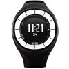 EZON Многофункциональные спортивные электронные часы, шагометр