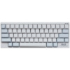 HHKB Professional2 Type-S White Offset Edition Silent Keyboard