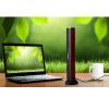 USB - Powered аудио воспроизводящих усилитель наушники для пк, ноутбука, блэк джек колесные диски ifree кс680 7х17 5х114 3 d66 1 ет40 блэк джек