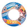 Bestway Hot Wheels (HOT WHEELS) Дети плавать кольцо плавающего кольцо плавания круги подмышку (подходят для детей 3-6 лет начинающего плавания, использование купания) 93401