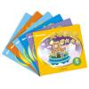 Newman (Newsmy) «Ребенок гений - возможность» аудиокниги для раннего образования пиньинь \ песни \ просветление раннего детства