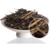 Несравненный Золотая игла Dian Hong Юньнань черный чай
