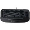 все цены на Ice Leopard (Roccat) механический леопард Ryos MK Механическая клавиатура Gaming ось чай Черный Черри Черри Jedi выживают куриные клавиатуры