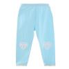 Антарктическая (Nanjiren) HLA85 сна рейтинг одежда детская одежда из лосины серо-зеленые наклейки Bulei Si 73 одежда для сна