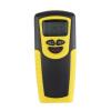 Портативный ЖК-цифровой 18m ультразвуковой лазерный измерения расстояния метр тестер делюкс практическая творческий новый рн 009 ia pen тип рн метр цифровой тестер hydro