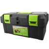 Товары для дома Jimmy JM-G1517 пластиковых хранений кассеты ящика бытового ящик для инструментов серия Seiko товары для кухни
