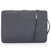 Облако питание 13.3 дюймов компьютера сумка для ноутбука Lenovo Dell Apple MacBook Pro / Air Sleeve мобильный телефон lenovo k920 vibe z2 pro 4g