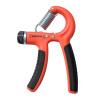 Регулируемая рук Power Grip рук Тренажер Захват 10-40 кг для запястья предплечья переходник thule 697 4 для установки бокса в t профиль power grip fast grip 20х20 мм
