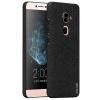 ESCASE TV Plus (Le) Le Max2 телефон оболочки мобильный телефон оболочки мобильный телефон устанавливает музыку, как все включено матовой черной краской 5,7 дюйма джентльмен