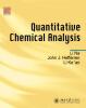 Quantitative Chemical Analysis(定量化学分析)