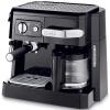 Италия и Германия Long (Delonghi) потребитель  Кофеварка|Кофемашина EC221.B насос и коммерческий насос типа эспрессо капучино фантазии кофе кофеварка delonghi ecam44 664 b 1450вт черный