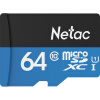 (Netac)  карта памяти  мобильного телефона TF (микро-SD) ov карта памяти для мобильного телефона