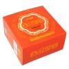 золотой Дыня Трибутарный * Xiaguan Tuocha 2011 250g Сырье finefood 250g