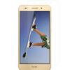 все цены на Huawei (HUAWEI) экран защитная пленка 5A слава онлайн
