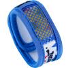 Fengyu уничтожать комаров браслет для детей и детей для детей