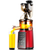 Bell Princeton (Bestday) соковыжималки сок многофункциональный домашний ZZJ-801
